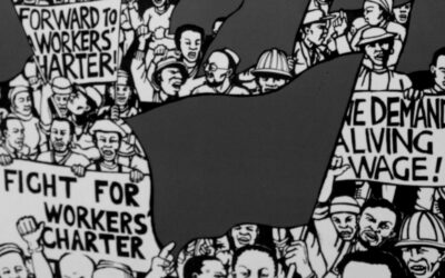 Worker Education: A guide for trade unions