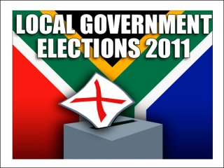 Public Forum: Elections are Over