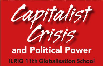 10th Annual Political School