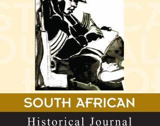 Umkhonto We Sizwe: A Critical Analysis of the Armed Struggle of the African National Congress