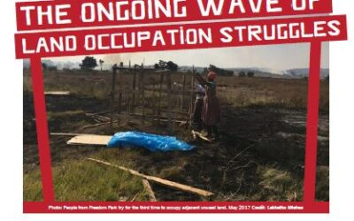 Workers World News 109 (Jul 2018)