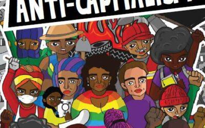 Capitalism, Anti-Capitalism and Popular Organisation (Part 1)