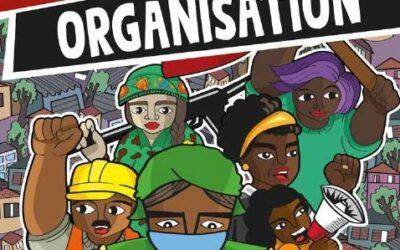Capitalism, Anti-Capitalism and Popular Organisation (Part 2)