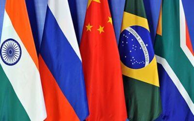 BRICS Counter-Summit